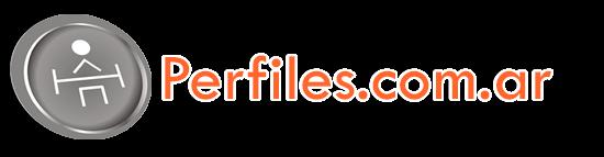 Perfiles.com.ar